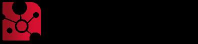 HIFI-ELEMENTS